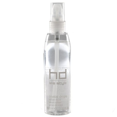 HD Life Style Crystal Drops - 100 ml