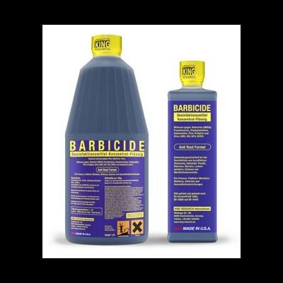 Líquido Desinfetante Concentrado Barbicide - 1900 ml