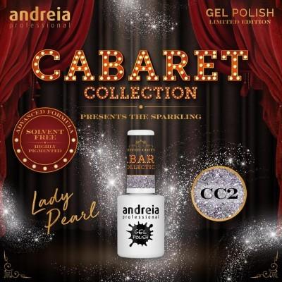 Andreia CC2