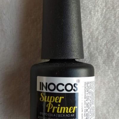 Inocos Super Primer - 15 ml