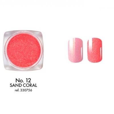 Art Dust - Victoria Vynn - Nº 12 - Sand Coral