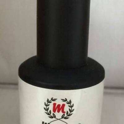 Base Soak-Off Verniz Gel Marylins - 15 ml