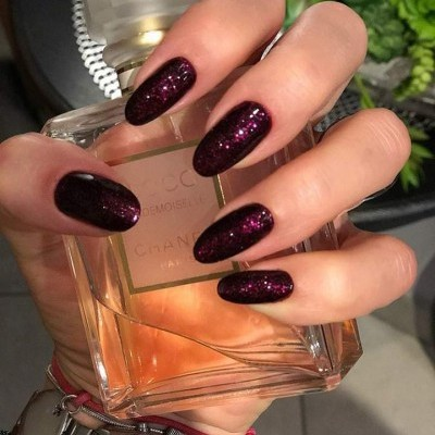 Victoria Vynn Verniz Gel Nº 213 - Imperial Purple - 8 ml