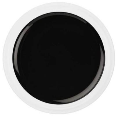 Gel Marylins Preto M029 - 5 ml