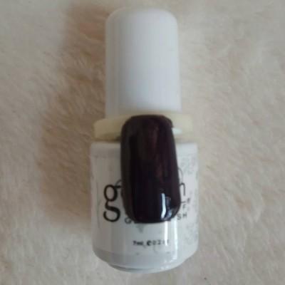 Gel Polish Nº 009 - Uva - 7 ml