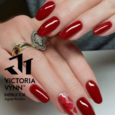 Victoria Vynn Verniz Gel Nº 211 - Lucky Love - 8 ml