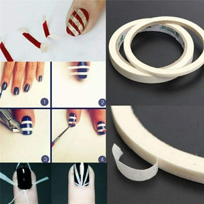 Fita para Nail Art