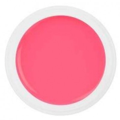 Gel Pink Neon - Nded - 2625 - 5 ml