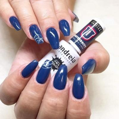 Andreia - UC3 - Azul
