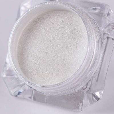 Pó de sereia glitter BP 1.5 gr