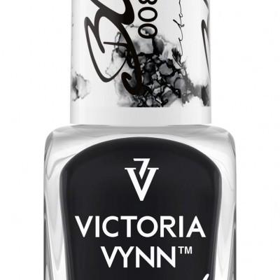 Blur Ink - Victoria Vynn Nº 008 - Black