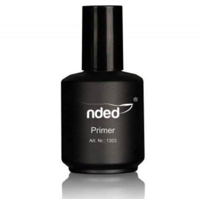 Primer Nded - 1303 - 15 ml