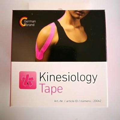 Kinesiology Tape 5cmx5m