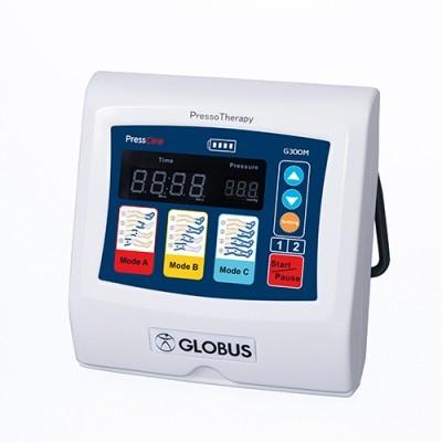 Pressoterapia PressCare G300 M-2
