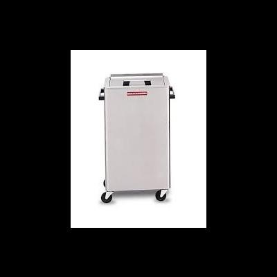 Hidrocollector para 8 compressas de calor húmido