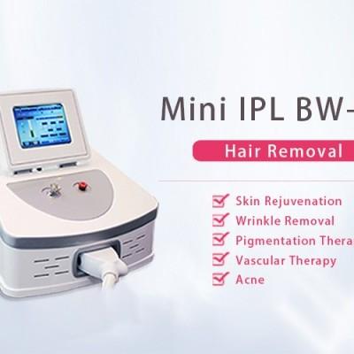 IPL portatil