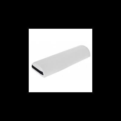 Almofada semi-cilindrica