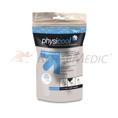 Bandagem Physicool tamanho A 2m x 10cm