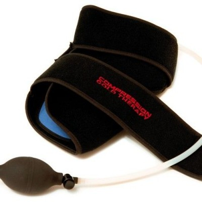 SISSEL ® Cold Therapy Compression