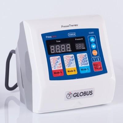 Pressoterapia PressCare G300