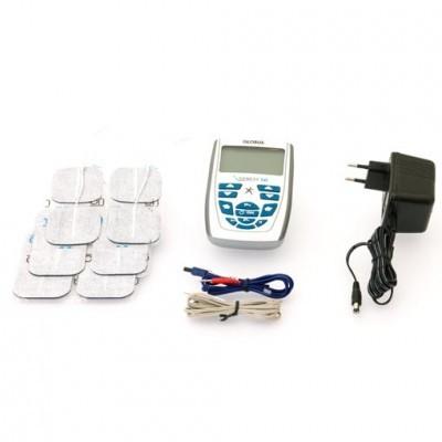 Eletroestimulador Genesy S2
