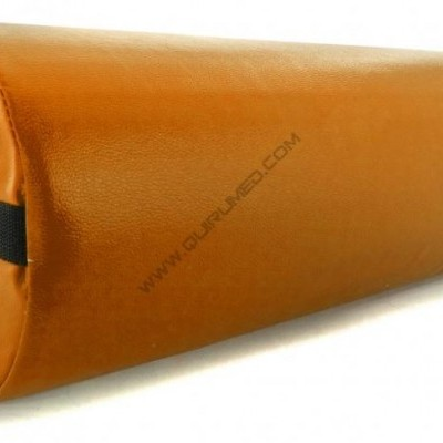 Almofada cilindrica 55x20cm