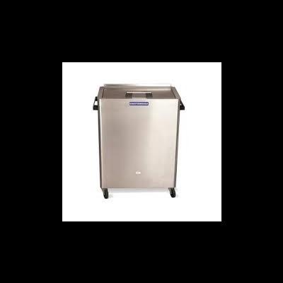 Hidrocollector de frio para 12 compressas