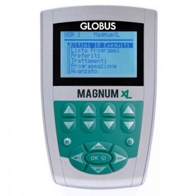 Magnum XL
