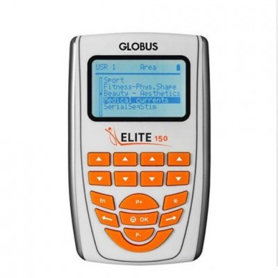 Eletroestimulador Elite 150