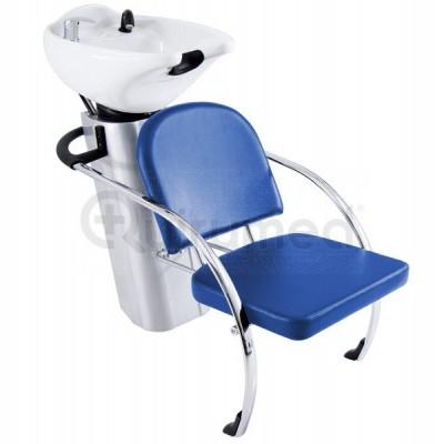 Cadeira Lava-Cabeças