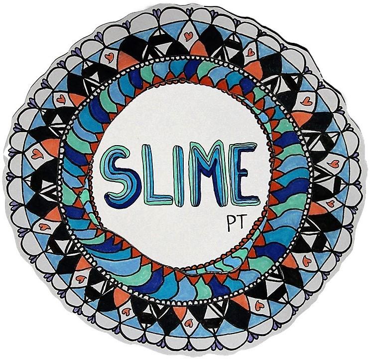 SlimePT