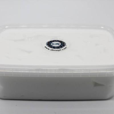 Base Branca Para Slime - 1000ml