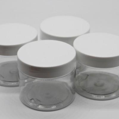 Boiões Herméticos para Slime