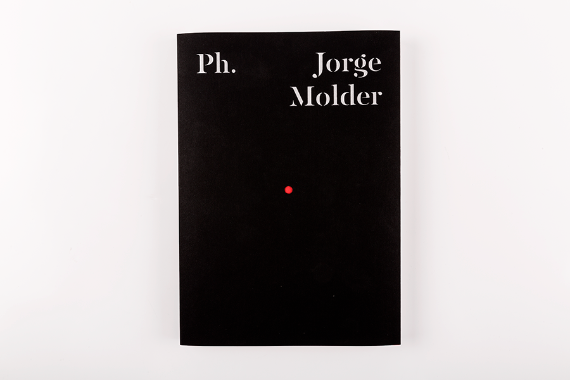 Jorge Molder - ph 01