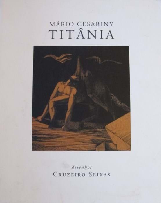 Titânia