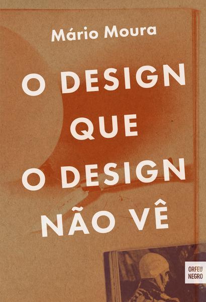 O Design que o Design Não Vê