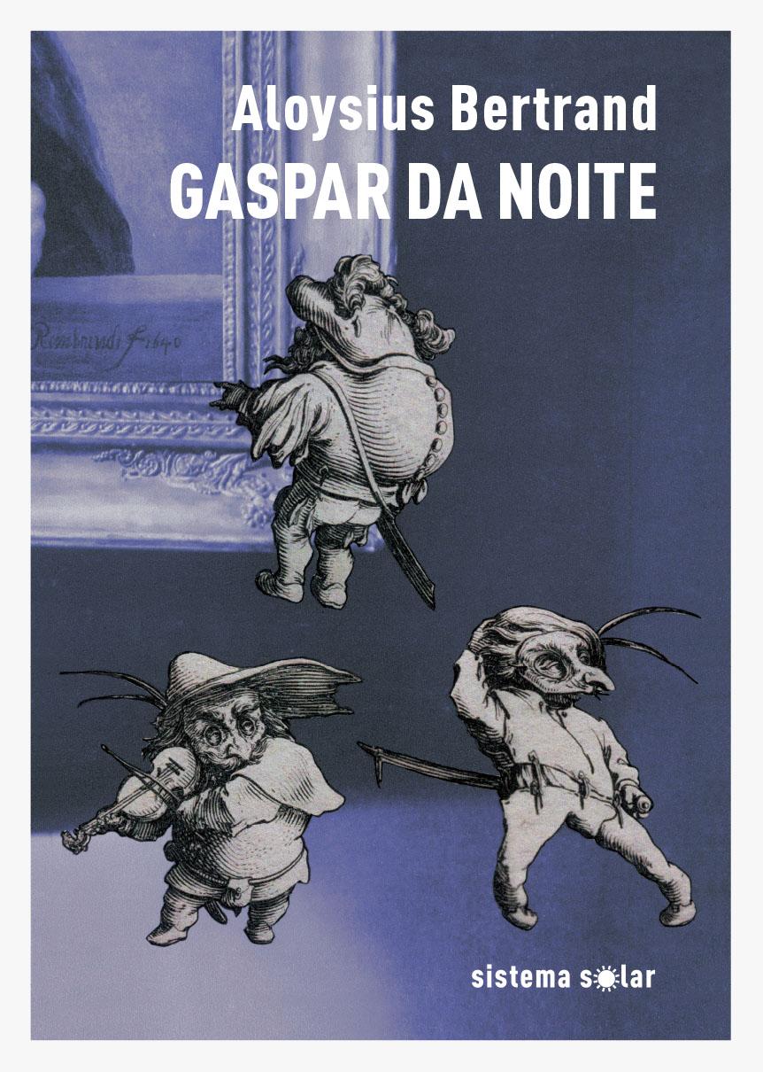 Gaspar da Noite