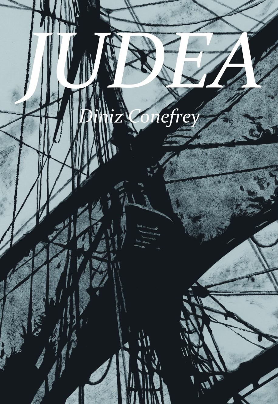 JUDEA
