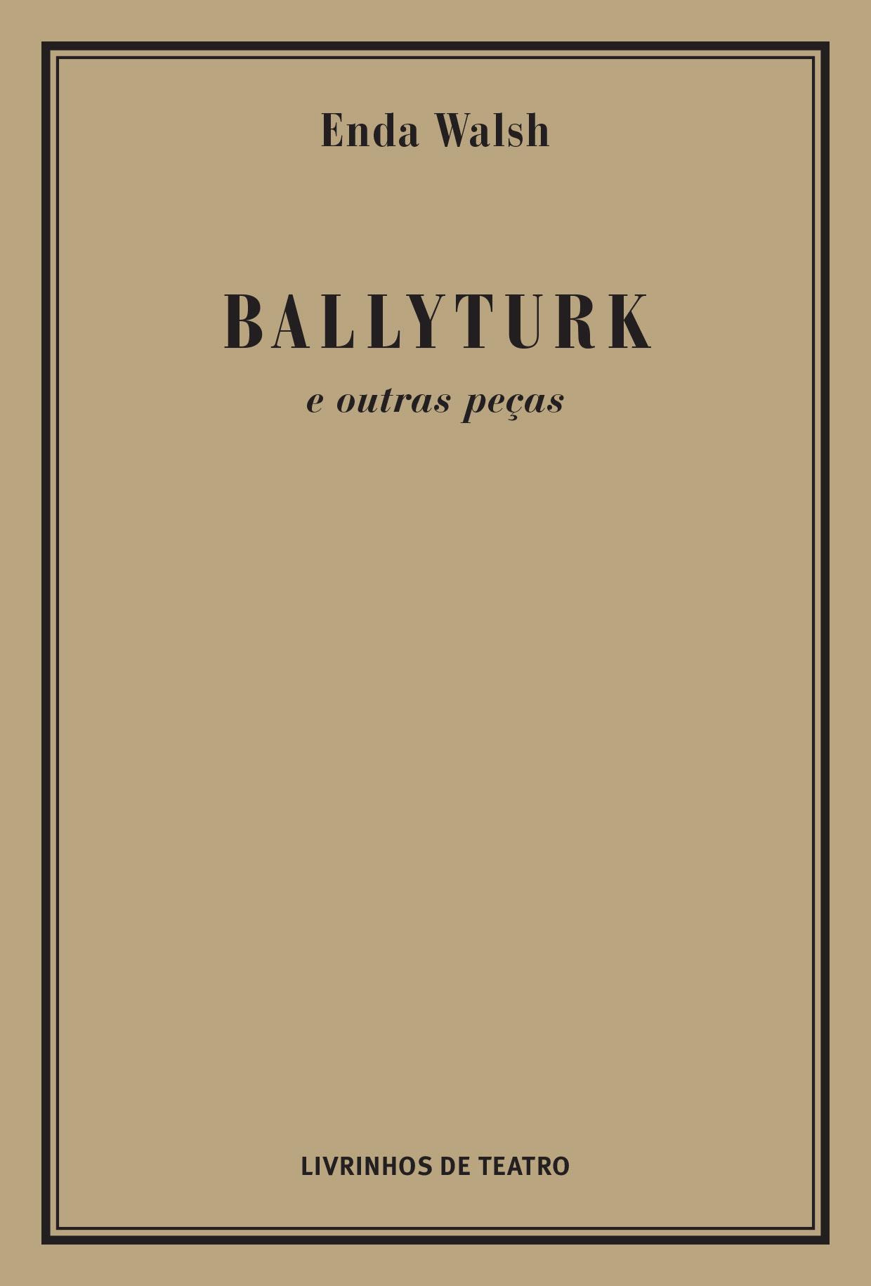 Ballyturk