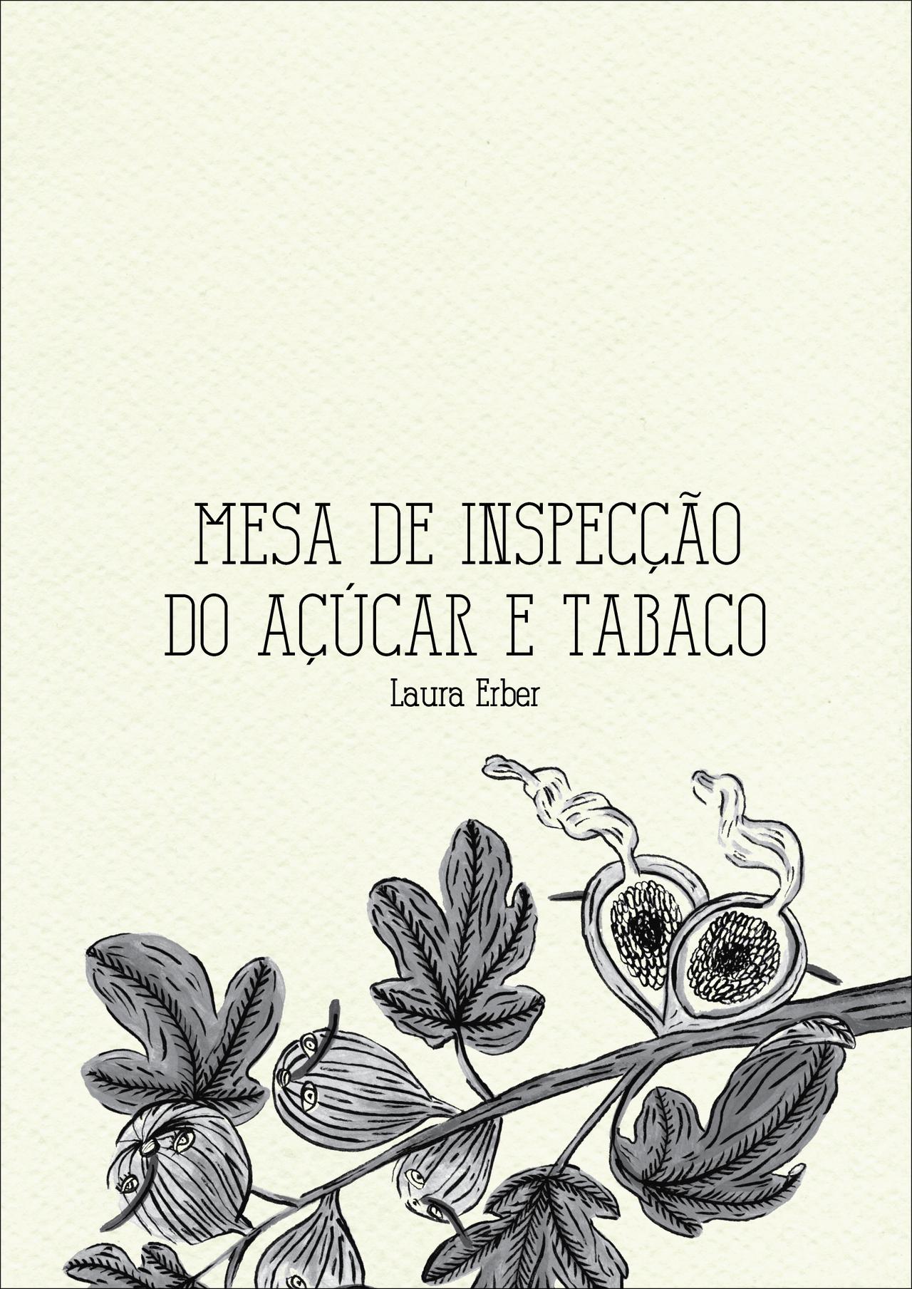 Mesa de Inspecção do Açúcar e Tabaco