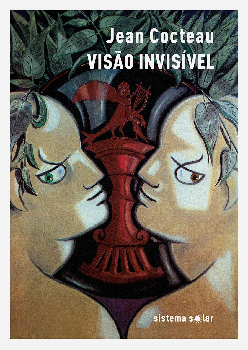 Visão Invisível