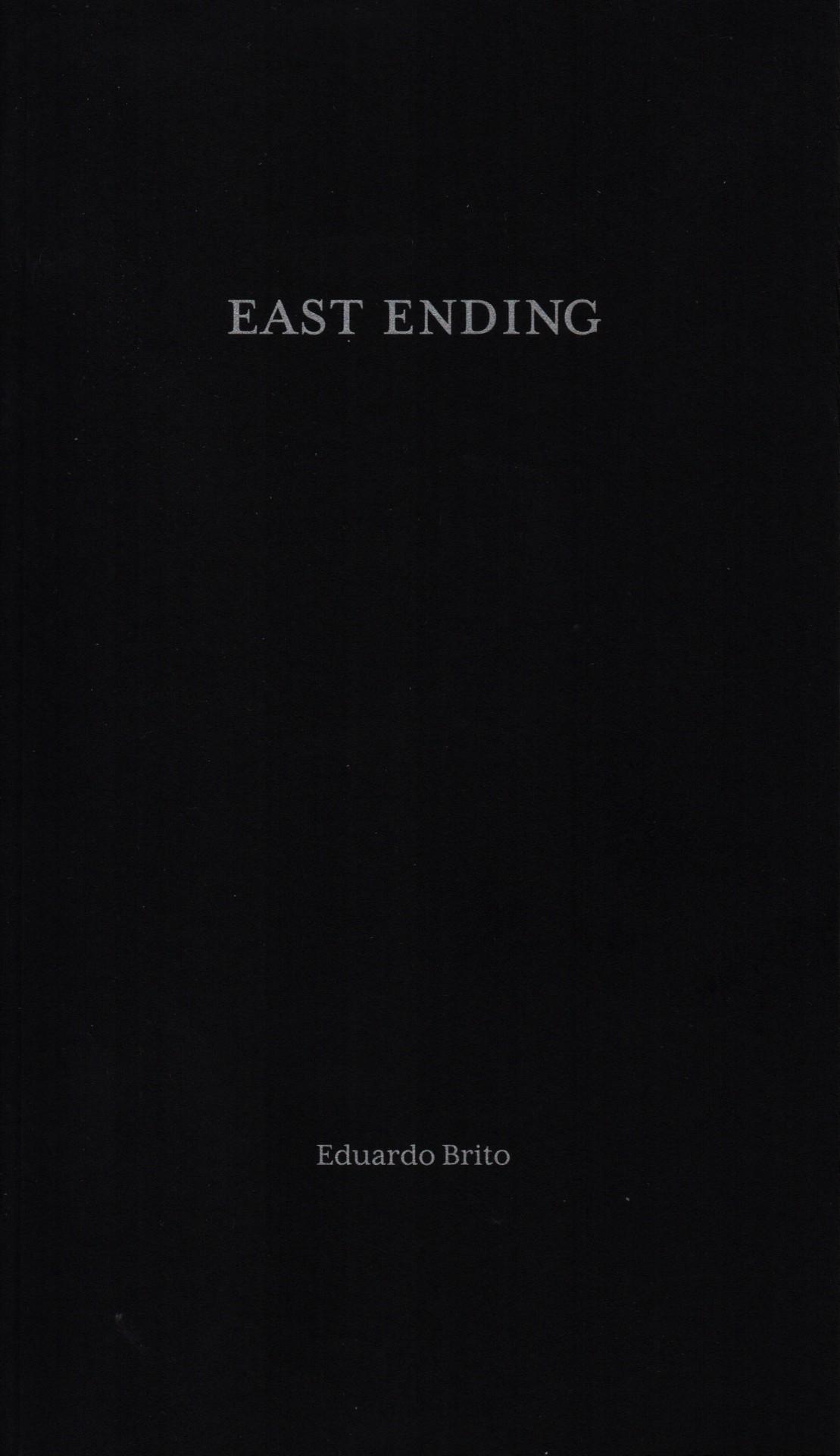 East Ending