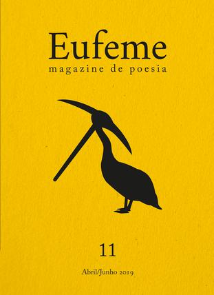 Eufeme nº11
