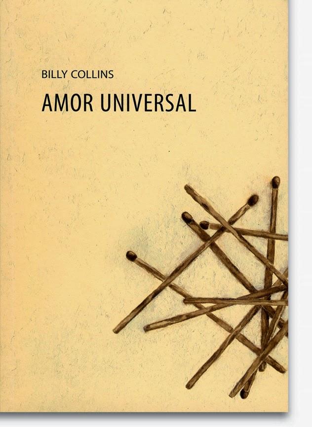Amor Universal