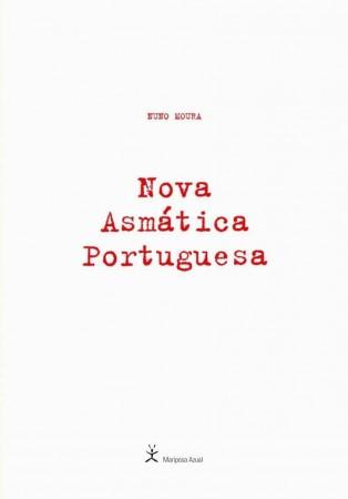 Nova Asmática Portuguesa