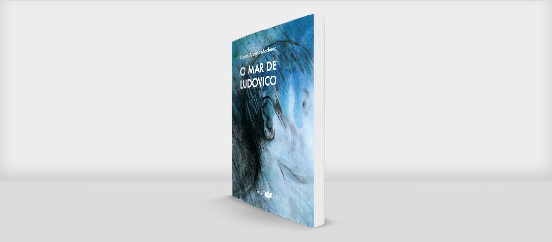 O Mar de Ludovico