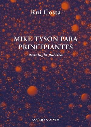 Mike Tyson para Principiantes