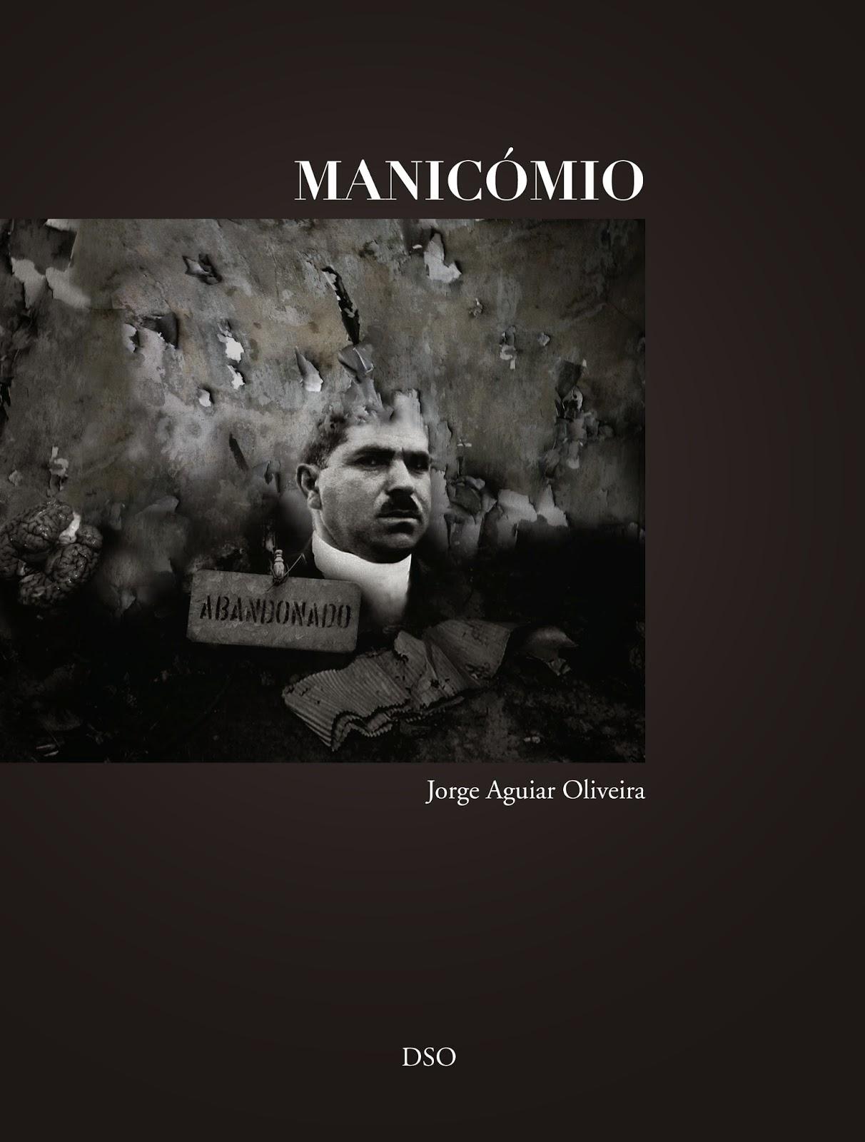 Manicómio