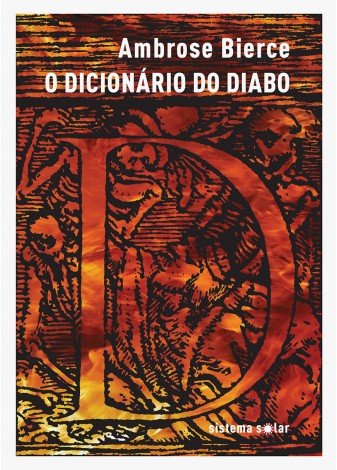 O Dicionário do Diabo
