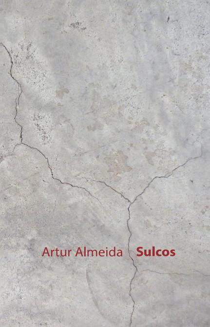 Sulcos